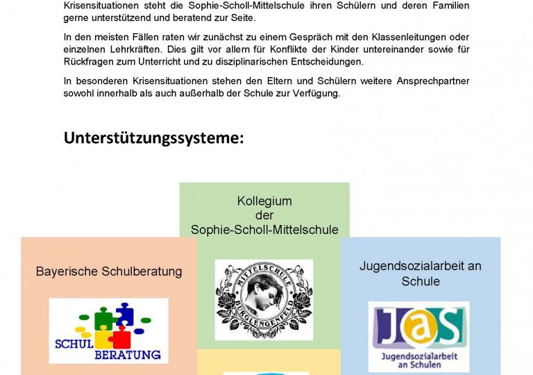 Beratungskonzept der Sophie Scholl MS.docx_Seite_1