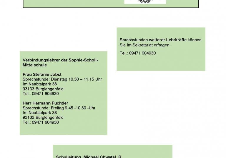 Beratungskonzept der Sophie Scholl MS.docx_Seite_2