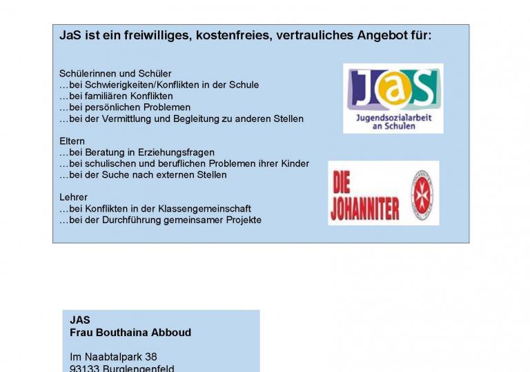 Beratungskonzept der Sophie Scholl MS.docx_Seite_3