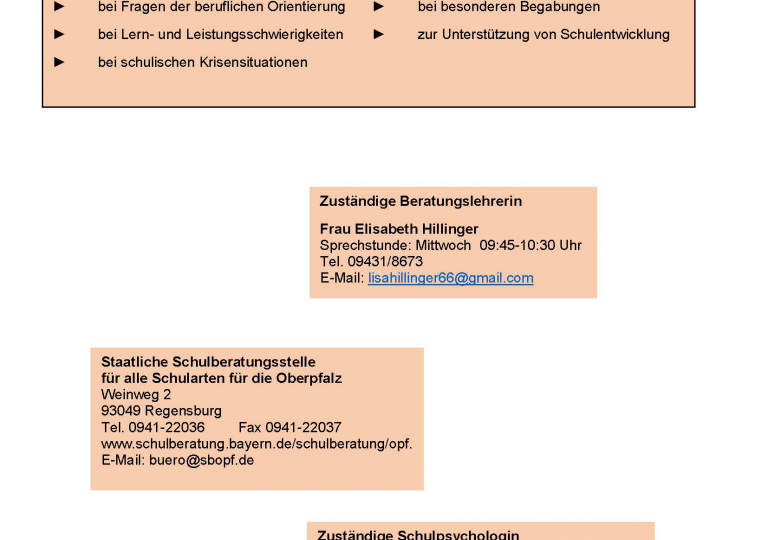 Beratungskonzept der Sophie Scholl MS.docx_Seite_4