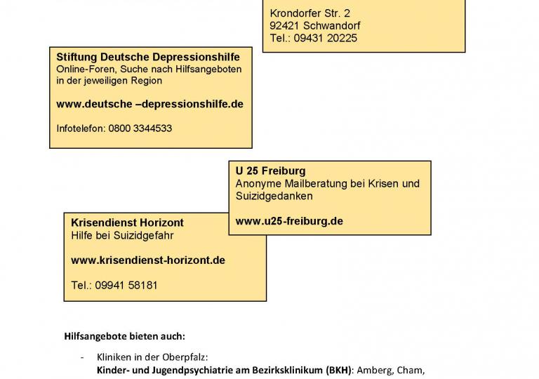 Beratungskonzept der Sophie Scholl MS.docx_Seite_6