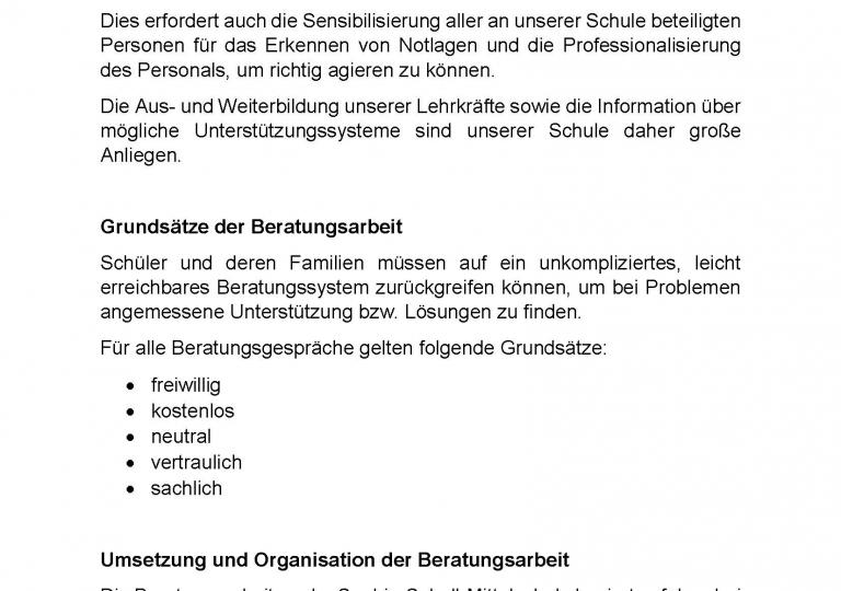 Beratungskonzept der Sophie Scholl MS.docx_Seite_7