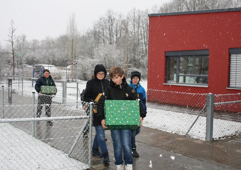 2019-12 Weihnachtstrucker